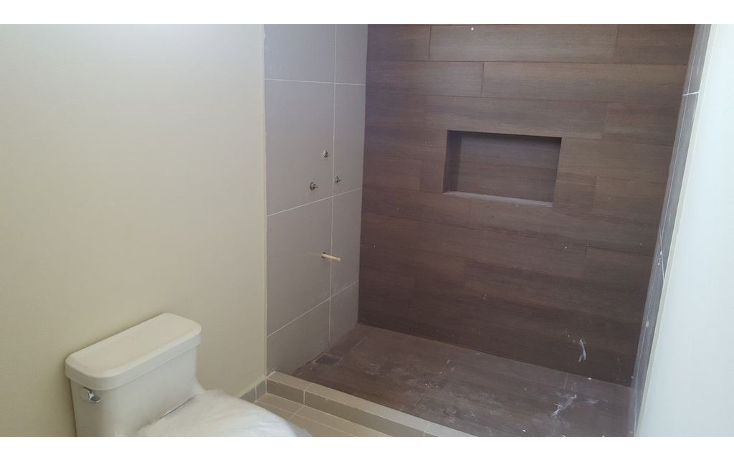 Foto de casa en venta en  , cholul, m?rida, yucat?n, 1424217 No. 10