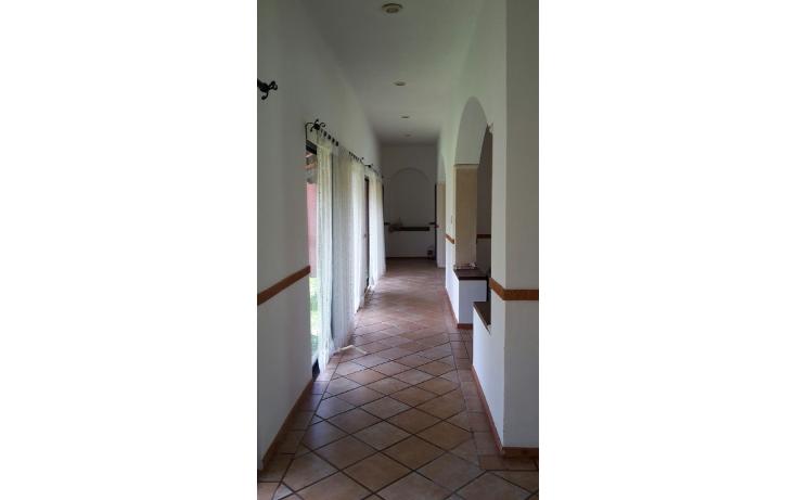 Foto de casa en venta en  , cholul, m?rida, yucat?n, 1429317 No. 07