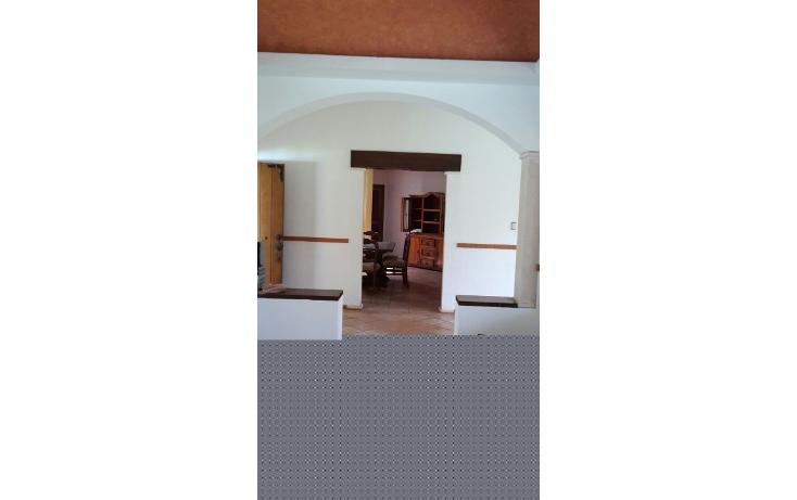Foto de casa en venta en  , cholul, m?rida, yucat?n, 1429317 No. 08