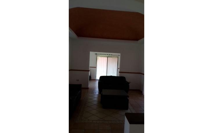 Foto de casa en venta en  , cholul, m?rida, yucat?n, 1429317 No. 09
