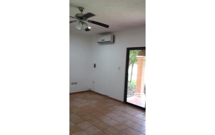 Foto de casa en venta en  , cholul, m?rida, yucat?n, 1429317 No. 13