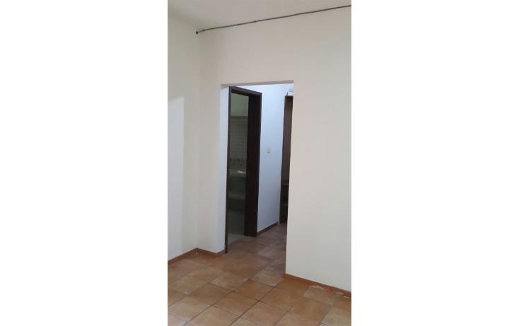Foto de casa en venta en  , cholul, m?rida, yucat?n, 1429317 No. 14