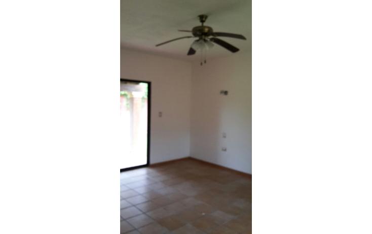 Foto de casa en venta en  , cholul, m?rida, yucat?n, 1429317 No. 16
