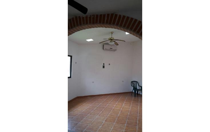 Foto de casa en venta en  , cholul, m?rida, yucat?n, 1429317 No. 17