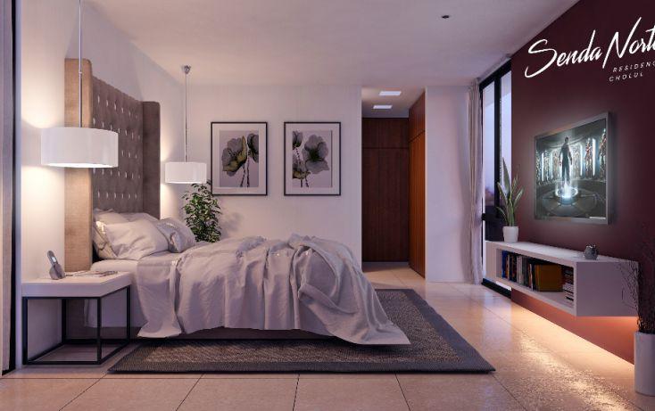 Foto de casa en venta en, cholul, mérida, yucatán, 1430097 no 04