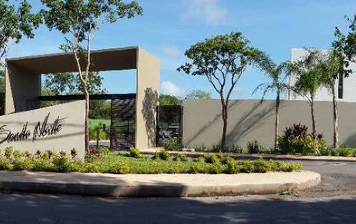 Foto de casa en venta en, cholul, mérida, yucatán, 1430097 no 07