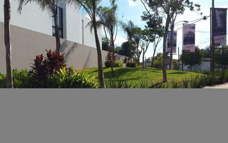 Foto de casa en venta en, cholul, mérida, yucatán, 1430097 no 08