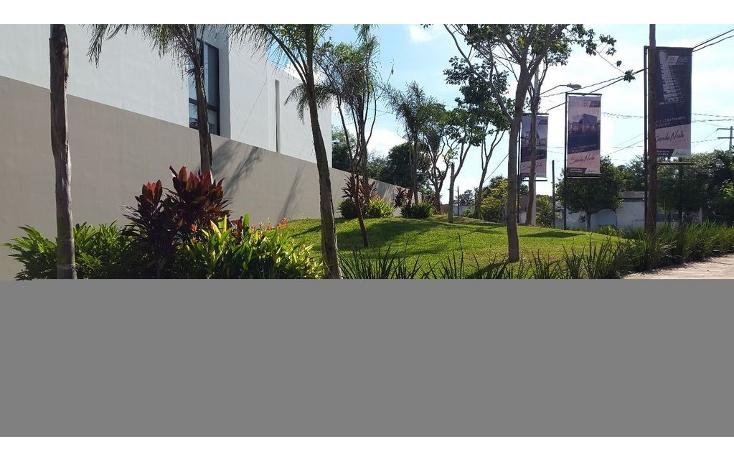 Foto de casa en venta en  , cholul, mérida, yucatán, 1430097 No. 08