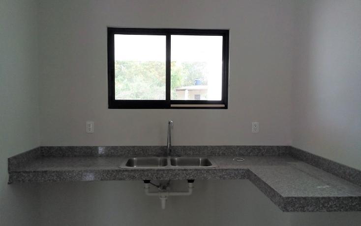 Foto de casa en venta en  , cholul, mérida, yucatán, 1438813 No. 09