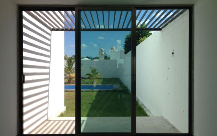 Foto de casa en renta en, cholul, mérida, yucatán, 1440173 no 01