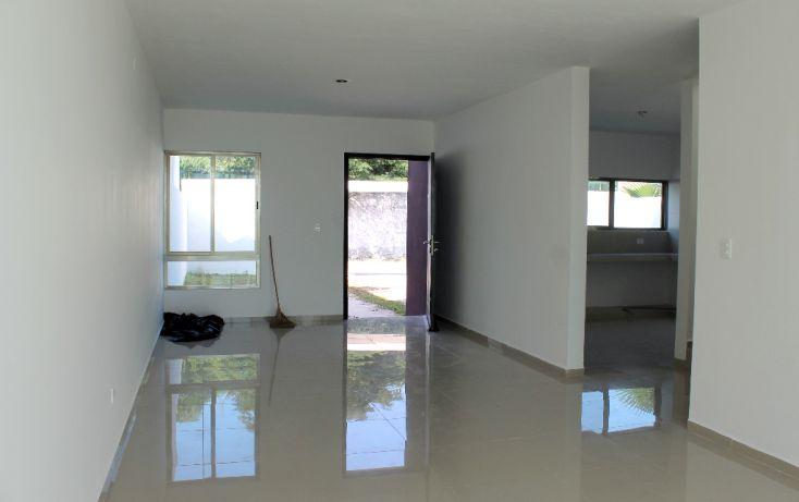 Foto de casa en renta en, cholul, mérida, yucatán, 1440173 no 02