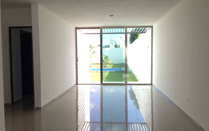 Foto de casa en renta en, cholul, mérida, yucatán, 1440173 no 03