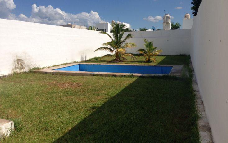 Foto de casa en renta en, cholul, mérida, yucatán, 1440173 no 04