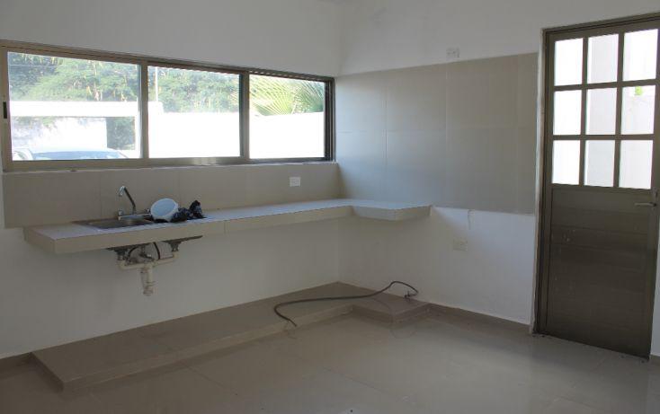 Foto de casa en renta en, cholul, mérida, yucatán, 1440173 no 05