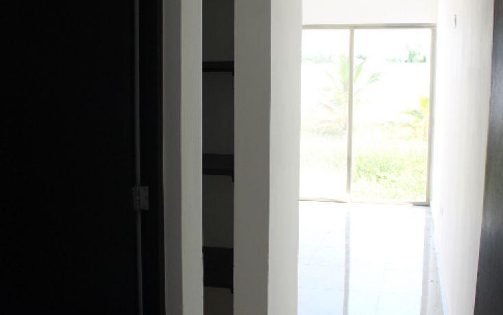 Foto de casa en renta en, cholul, mérida, yucatán, 1440173 no 06