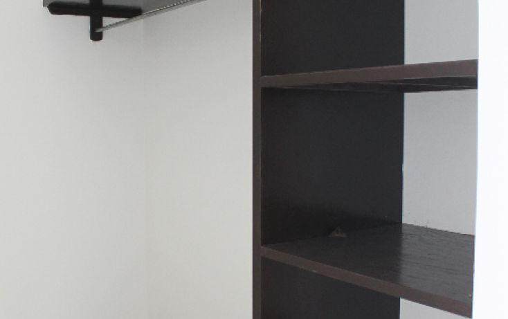 Foto de casa en renta en, cholul, mérida, yucatán, 1440173 no 07