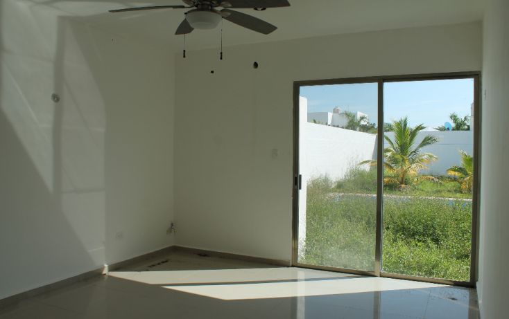 Foto de casa en renta en, cholul, mérida, yucatán, 1440173 no 08