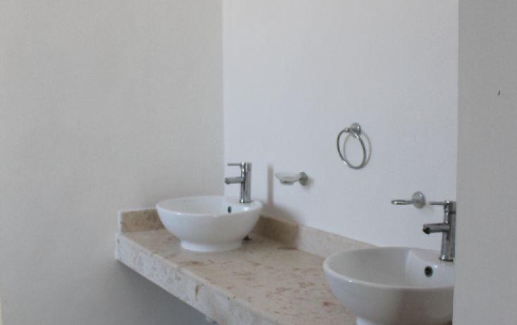Foto de casa en renta en, cholul, mérida, yucatán, 1440173 no 11