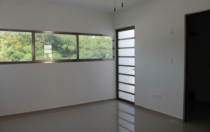 Foto de casa en renta en, cholul, mérida, yucatán, 1440173 no 12