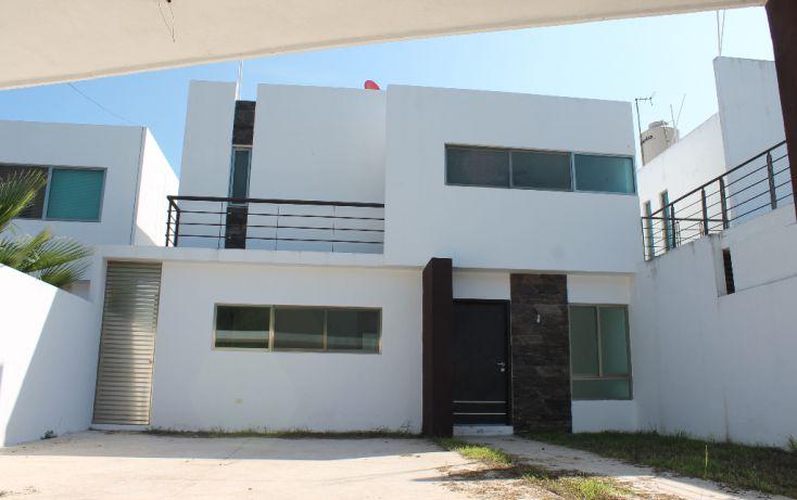 Foto de casa en renta en, cholul, mérida, yucatán, 1440173 no 14