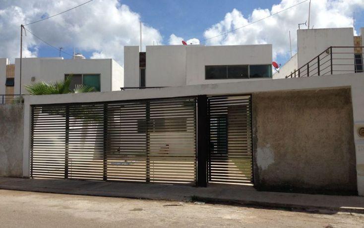 Foto de casa en renta en, cholul, mérida, yucatán, 1440173 no 16