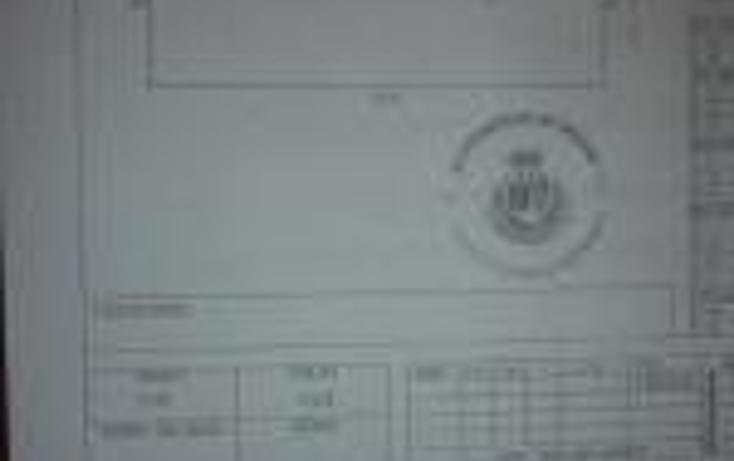 Foto de terreno habitacional en venta en, cholul, mérida, yucatán, 1443943 no 04