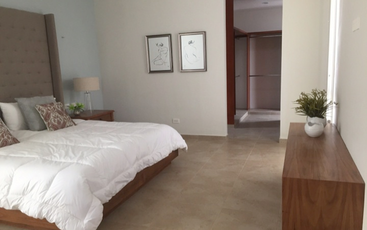Foto de casa en venta en  , cholul, m?rida, yucat?n, 1444507 No. 13