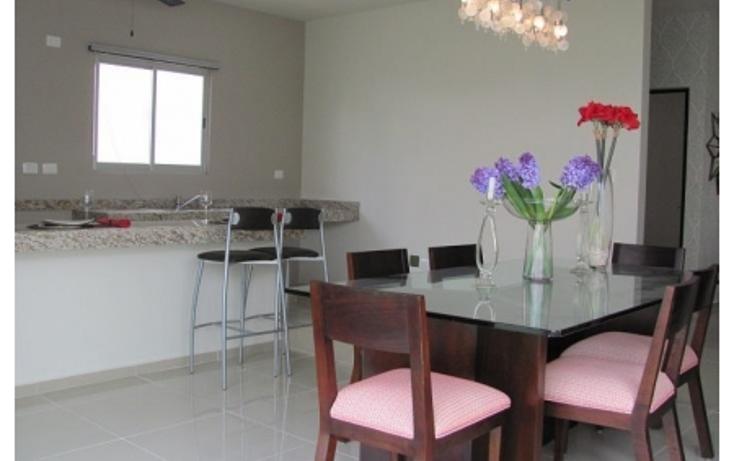 Foto de casa en venta en  , cholul, mérida, yucatán, 1451309 No. 02