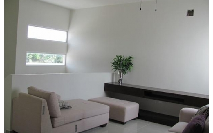 Foto de casa en venta en  , cholul, mérida, yucatán, 1451309 No. 04