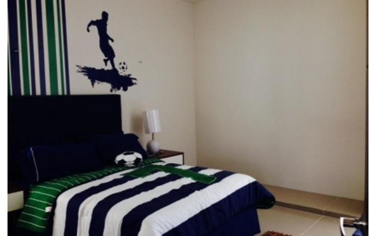 Foto de casa en venta en  , cholul, mérida, yucatán, 1451309 No. 06