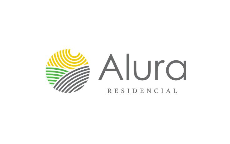 Foto de terreno habitacional en venta en  , cholul, mérida, yucatán, 1451723 No. 09