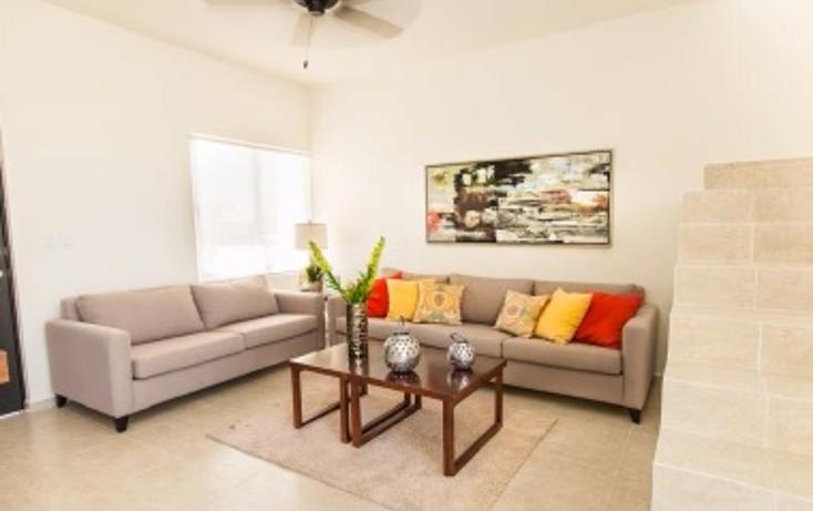 Foto de casa en venta en  , cholul, m?rida, yucat?n, 1453525 No. 03