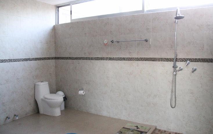 Foto de casa en venta en  , cholul, mérida, yucatán, 1459853 No. 10
