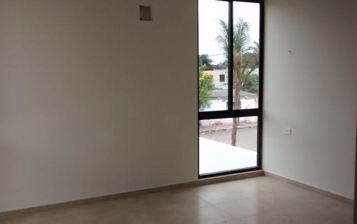 Foto de casa en venta en, cholul, mérida, yucatán, 1462207 no 09