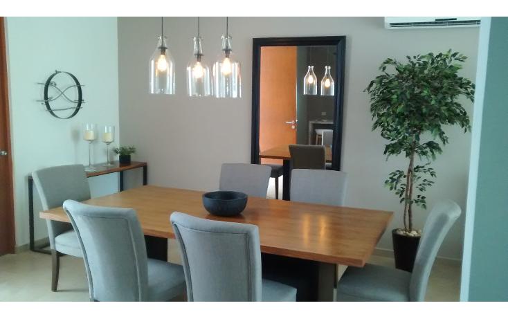 Foto de casa en venta en  , cholul, m?rida, yucat?n, 1462575 No. 03