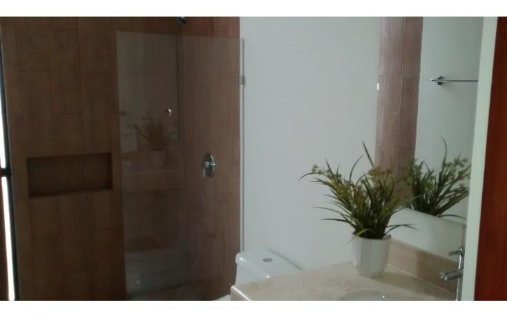 Foto de casa en venta en  , cholul, m?rida, yucat?n, 1462575 No. 06