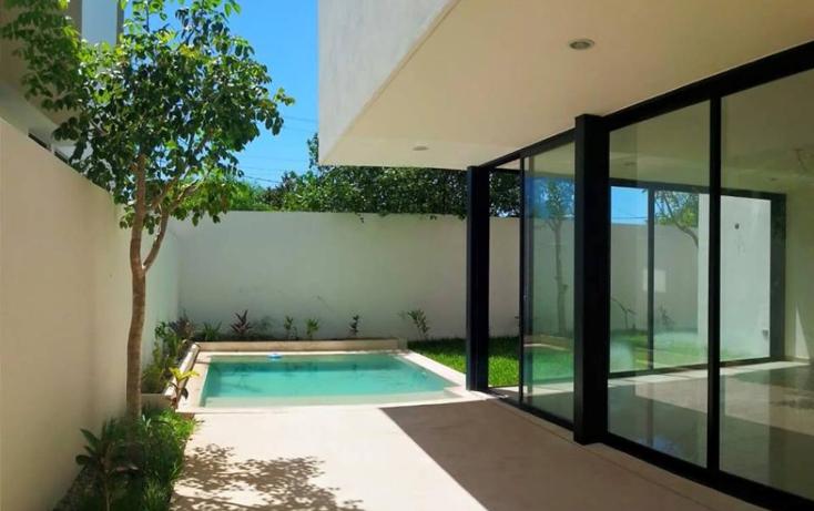 Foto de casa en venta en  , cholul, mérida, yucatán, 1467251 No. 02