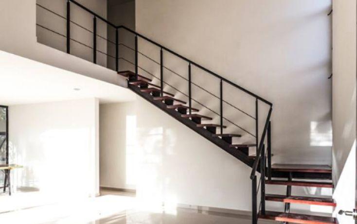 Foto de casa en venta en, cholul, mérida, yucatán, 1467251 no 04