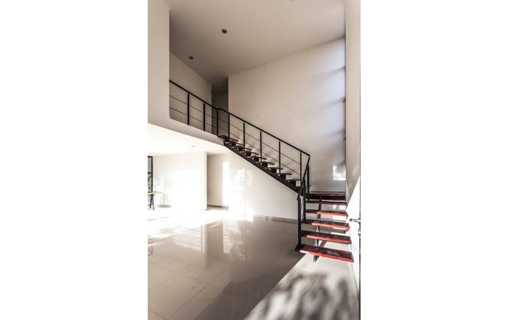 Foto de casa en venta en  , cholul, mérida, yucatán, 1467251 No. 04