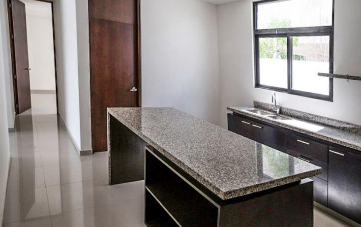 Foto de casa en venta en, cholul, mérida, yucatán, 1467251 no 05