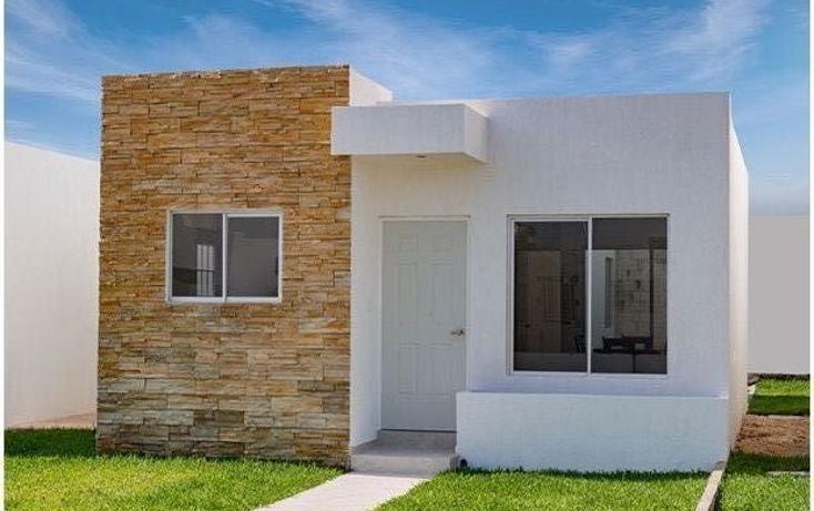 Foto de casa en venta en, cholul, mérida, yucatán, 1472465 no 05