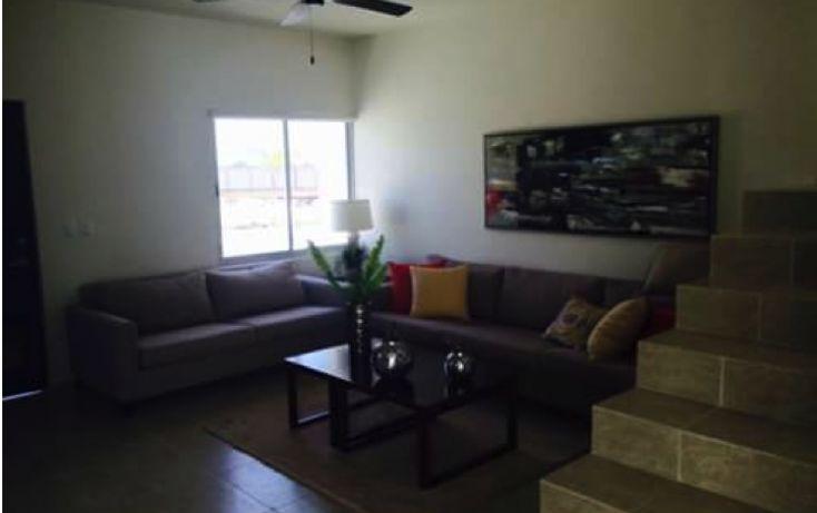 Foto de casa en venta en, cholul, mérida, yucatán, 1474765 no 02