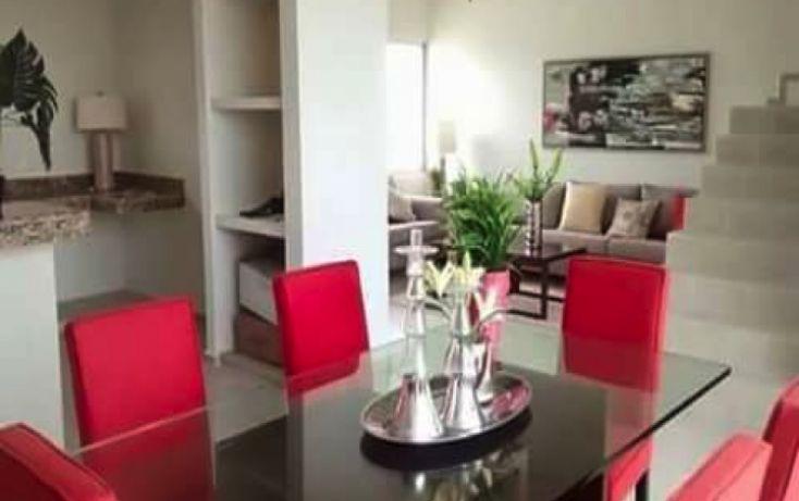 Foto de casa en venta en, cholul, mérida, yucatán, 1474765 no 03