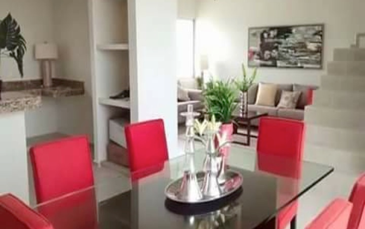 Foto de casa en venta en  , cholul, m?rida, yucat?n, 1474765 No. 03