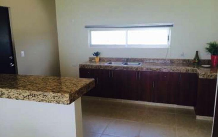 Foto de casa en venta en, cholul, mérida, yucatán, 1474765 no 04