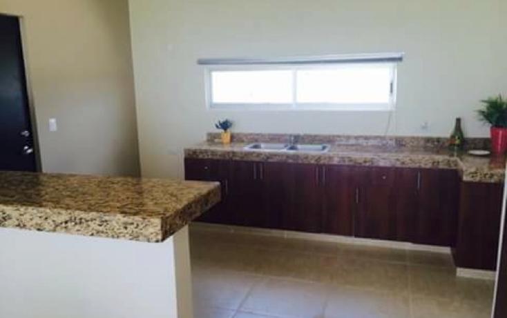 Foto de casa en venta en  , cholul, m?rida, yucat?n, 1474765 No. 04