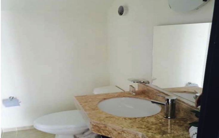 Foto de casa en venta en, cholul, mérida, yucatán, 1474765 no 05