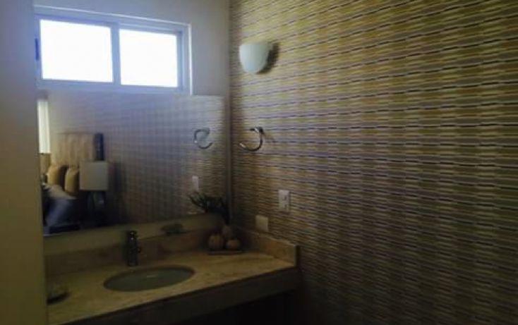 Foto de casa en venta en, cholul, mérida, yucatán, 1474765 no 08
