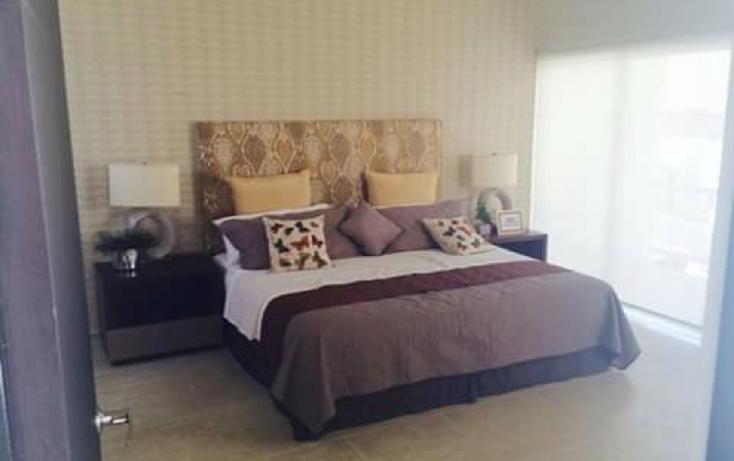 Foto de casa en venta en  , cholul, m?rida, yucat?n, 1474765 No. 09