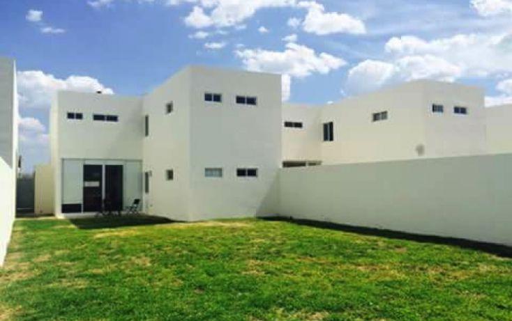 Foto de casa en venta en, cholul, mérida, yucatán, 1474765 no 10